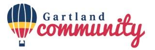Gartland Community