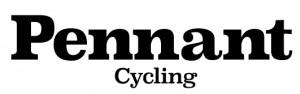 Pennant Cycling