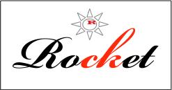 rocket-sports