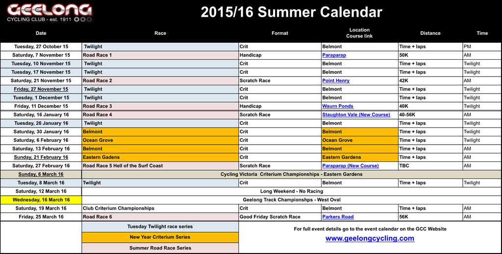gcc-summer-calendar-2015-16-v2