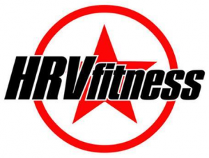 Wood Sellars Handicap – Proudly sponsored by HRV Fitness