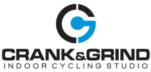 Junior training session @ Crank & Grind Indoor Cycling Studio | Geelong West | Victoria | Australia